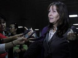 Con gái Chủ tịch Cuba Raul Castro sẽ có chuyến thăm hiếm hoi tới Mỹ