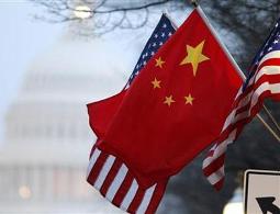GlobeScan: Tầm ảnh hưởng của Trung đã vượt Mỹ