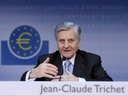 Cựu Chủ tịch ECB: Trao lại quyền cho chính phủ thành viên sẽ cứu được eurozone