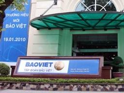 BVH lãi hợp nhất 444 tỷ đồng quý I/2012, tăng 74% so với cùng kỳ năm trước
