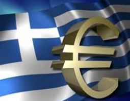 Hy Lạp tiếp tục bị Fitch hạ tín nhiệm nợ