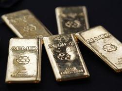 Các quỹ phòng hộ bán ròng 2 tỷ USD vàng trong 1 tuần