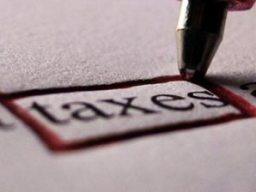 Loay hoay với thuế đánh vào quỹ đầu tư
