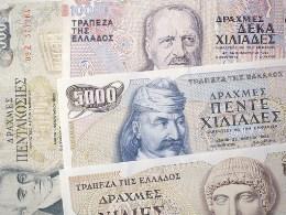 Hy Lạp có thể ra đi trong im lặng?