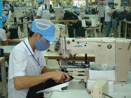 TPHCM còn gần 65% doanh nghiệp hoạt động và liên hệ được