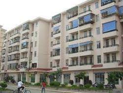 Xây dựng nhà ở xã hội ở Đồng Nai không hạn chế số tầng