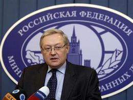 Nga bất ngờ chấp nhận thay đổi quyền lực tại Syria