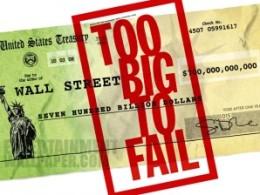 Doanh nghiệp nhà nước đang gây tổn thương cho nền kinh tế Trung Quốc