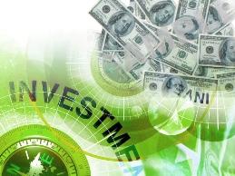 Credit Suisse: Việt Nam có tiềm năng mạnh mẽ cho hoạt động ngân hàng đầu tư