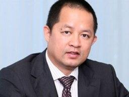 Ông Trương Đình Anh và 4 chiến lược cốt lõi phát triển FPT