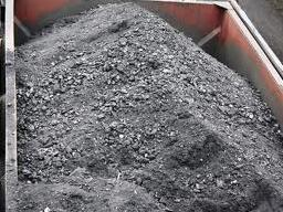 Dự kiến dừng xuất khẩu một số loại than cám từ năm 2014