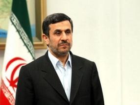 Tổng thống Iran sẽ đến Trung Quốc để bàn về vấn đề hạt nhân