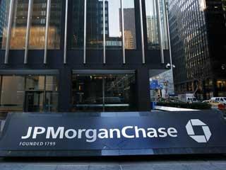 Thất bại của JPMorgan và những câu hỏi lớn không lời giải