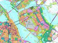 Gia Lâm được quy hoạch thành khu vực phát triển phía đông Hà Nội