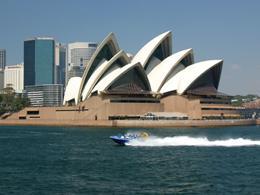 Australia là quốc gia hạnh phúc nhất thế giới