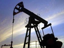 Giá dầu giảm sau tin về thỏa thuận hạt nhân giữa IAEA và Iran