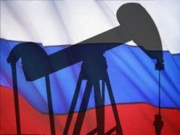Nga đối mặt với bất ổn chính trị nếu Hy Lạp rời eurozone