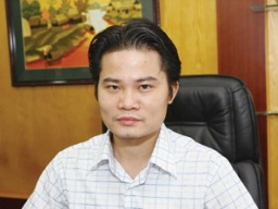 TS. Quách Mạnh Hào: Nhà đầu tư tài chính hiện tại có xu hướng thận trọng