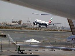Vùng Vịnh chạy đua chi hàng tỷ USD xây sân bay
