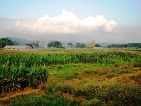 Nhà máy xi măng vốn 1.500 tỷ ở Thanh Hóa chậm triển khai 2 năm