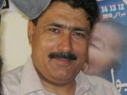 Mỹ cắt 33 triệu USD viện trợ do Pakistan giam bác sỹ giúp tiêu diệt bin Laden