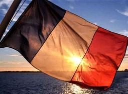 Pháp được Moody's giữ nguyên xếp hạng tín nhiệm AAA