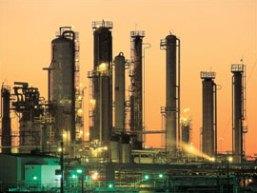 Mỹ có thể không phải nhập khẩu năng lượng sau 12 năm nữa