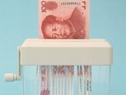 Trung Quốc có thể tăng trưởng 0% trong tháng 4
