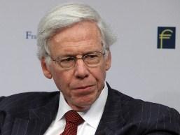 Kinh tế thế giới sẽ bất ổn nếu Hy Lạp rời eurozone