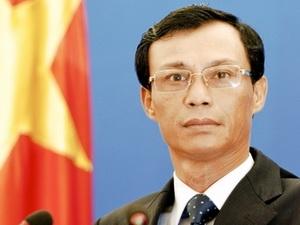 Báo cáo về nhân quyền ở Việt Nam của Mỹ chưa khách quan