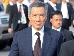 Đảng cầm quyền Singapore thất bại trong bầu cử bổ sung