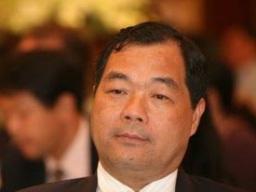 Lý lịch ông Trầm Bê, người vừa tham gia Hội đồng quản trị Sacombank