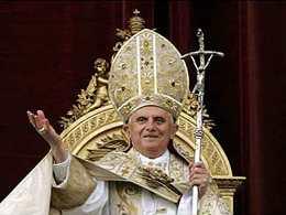 Vatican lại rúng động bởi bê bối rò rỉ tài liệu mật
