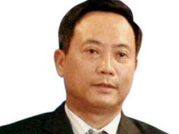 Tổng giám đốc HNX: Sau HNX 30 sẽ là bộ chỉ số ngành