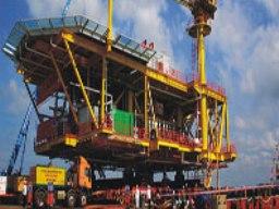 PVX sử dụng vốn huy động cho các dự án cốt lõi