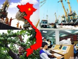 Financial Times: Kinh tế Việt Nam có dấu hiệu tích cực