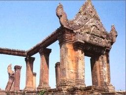 Campuchia và Thái Lan nhất trí rút quân khỏi khu vực tranh chấp