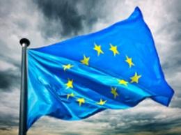 Tiền đang đổ từ Nam Âu sang Bắc Âu