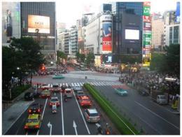 Kỷ nguyên phá sản mới giúp hồi sinh thị trường Nhật Bản