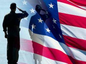 Mỹ phủ nhận đặc nhiệm nhảy dù vào trinh sát Triều Tiên