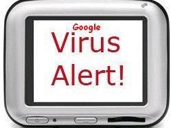 Google cảnh báo mất kết nối Internet toàn cầu vào ngày 9/7 do vi rút