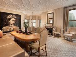 Giá thuê căn hộ tại TPHCM lên tới 62 triệu đồng/tháng