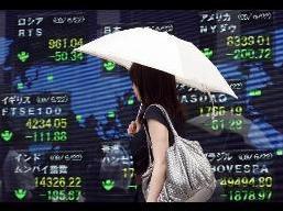 Cần cách tiếp cận mới khi đầu tư vào chứng khoán châu Á?