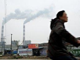 Làn sóng đóng cửa nhà máy ở Trung Quốc khuấy động phong trào đình công