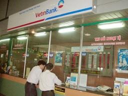 Thua kiện, VietinBank buộc phải trả 27 tỷ đồng cho DIV