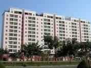 Sẽ áp giá dịch vụ chung cư Hà Nội sát giá thị trường