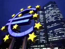 ECB: Không nước ứng viên nào đủ tiêu chuẩn gia nhập eurozone