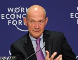 Tổng giám đốc WTO: Bảo hộ thương mại là nguy cơ lớn nhất với châu Á