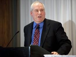 Các quan chức Fed bất đồng về nới lỏng chính sách tiền tệ