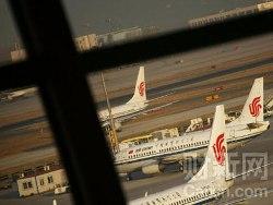 Trung Quốc dự định xây 70 sân bay mới trong 5 năm